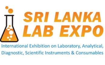 Lab Expo 2016