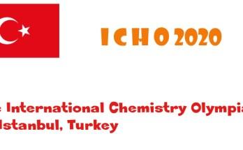 ICHO2020