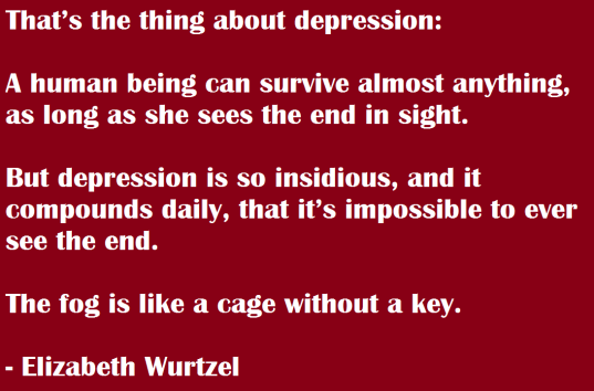 depression_1