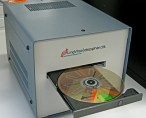 Lab on DVD