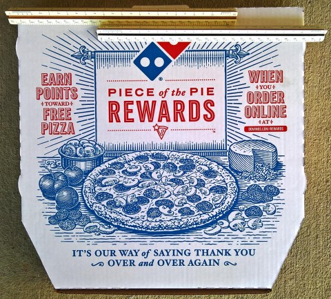 dominos-extra-large