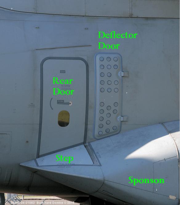 airbus.10