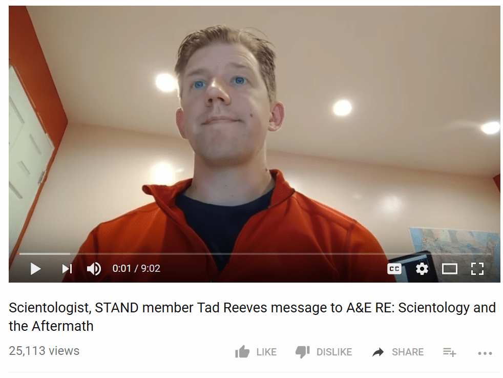 Free fat tube videos