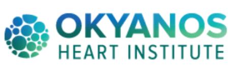 Okyanos logo