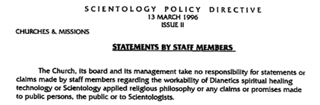 Statements.by.Staff.Members