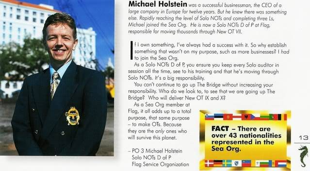 Michael.Holstein