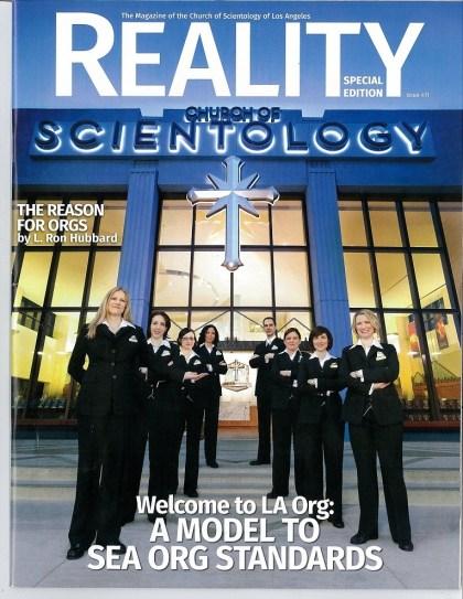 Reality-011