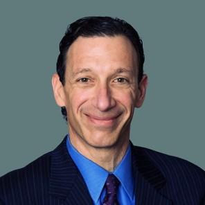 Michael Emanuel