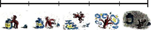 MonkeyScale2-sm.jpg