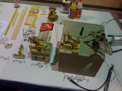 Spike-Prototypes400.jpg