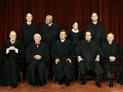 supreme-court1.jpg