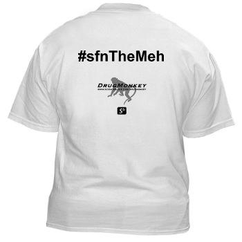 SfNTheMeh-tshirt.jpg