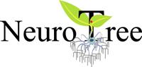 NeuroTreeLogo.jpg