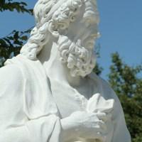 Isocrate e la paideia panellenica