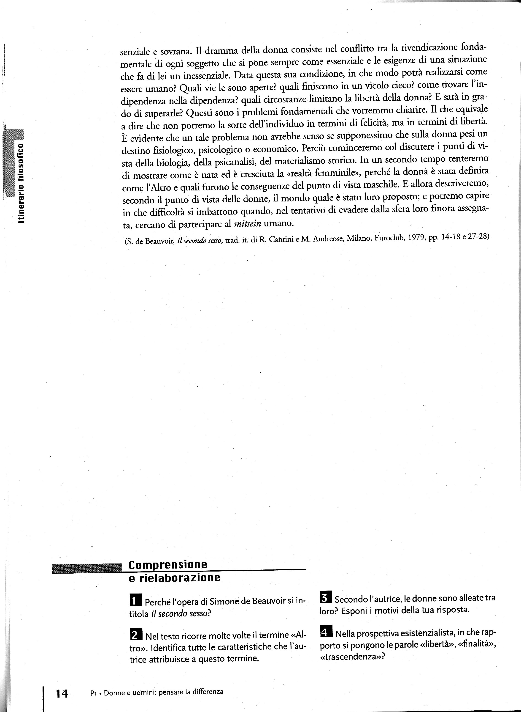 la vieillesse simone de beauvoir pdf