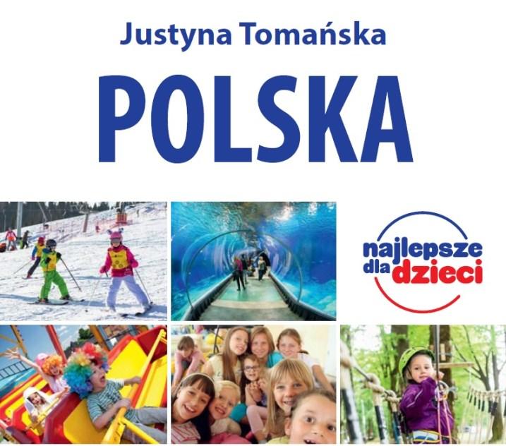 justyna1