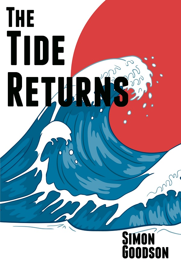 The Tide Returns