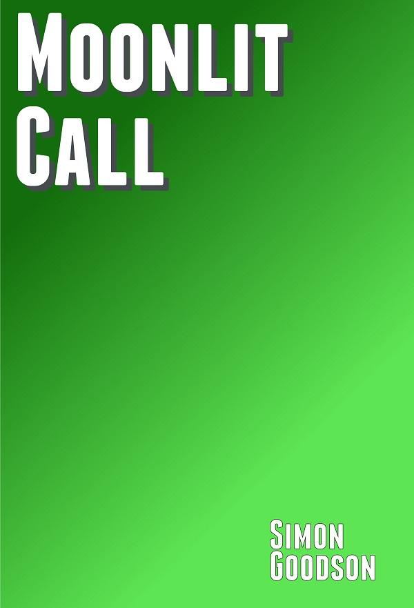 Moonlit Call