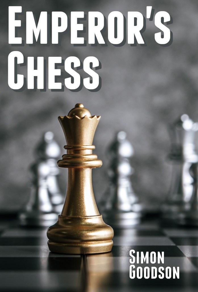 Emperor's Chess