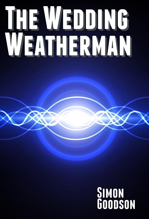 The Wedding Weatherman