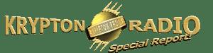 SCIFI.radio Special Report
