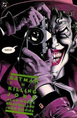 300px-Batman_-_The_Killing_Joke
