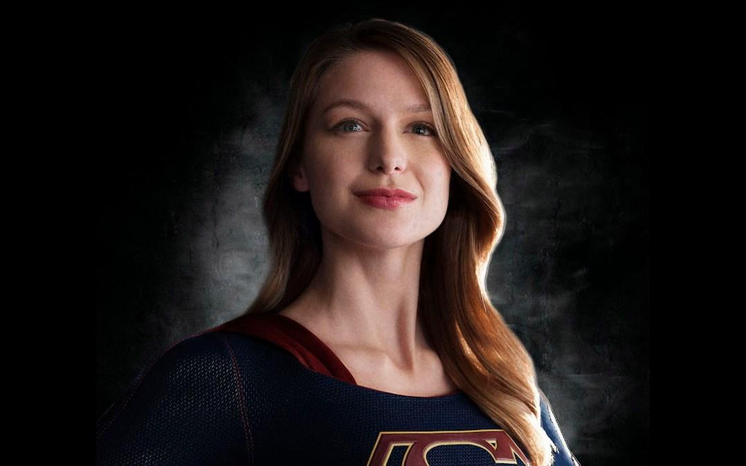 CBS Pulls 'Supergirl' Episode In Light of Paris Attacks