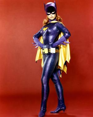 yvonne-craig-batgirl