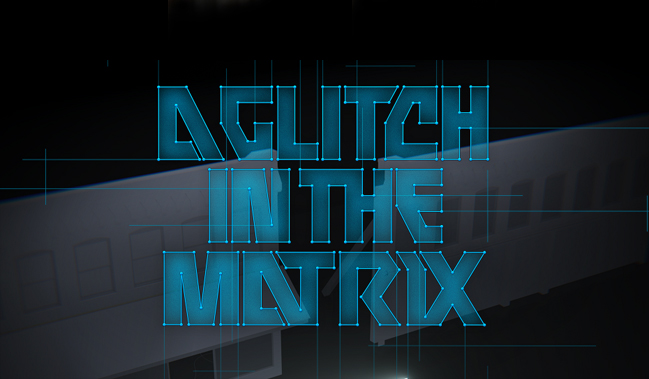 'A Glitch in the Matrix' (2021) Movie Review: Taking the Red Pill Down the Simulation Theory Rabbit Hole