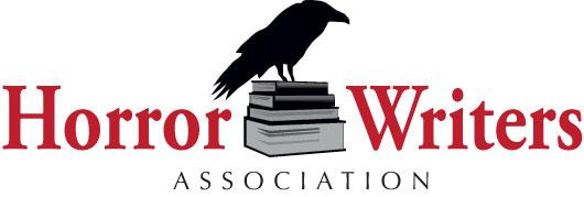 2020 Bram Stoker Nominees Announced
