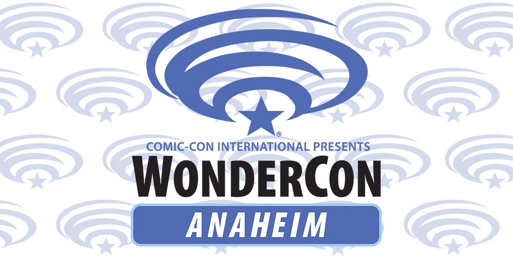 WonderCon 2021 Goes Virtual