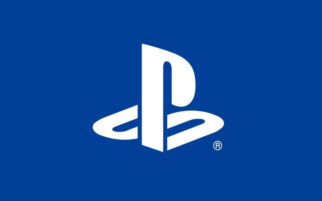 Sony Backtracks, PS3 & Vita Stores to Remain Online