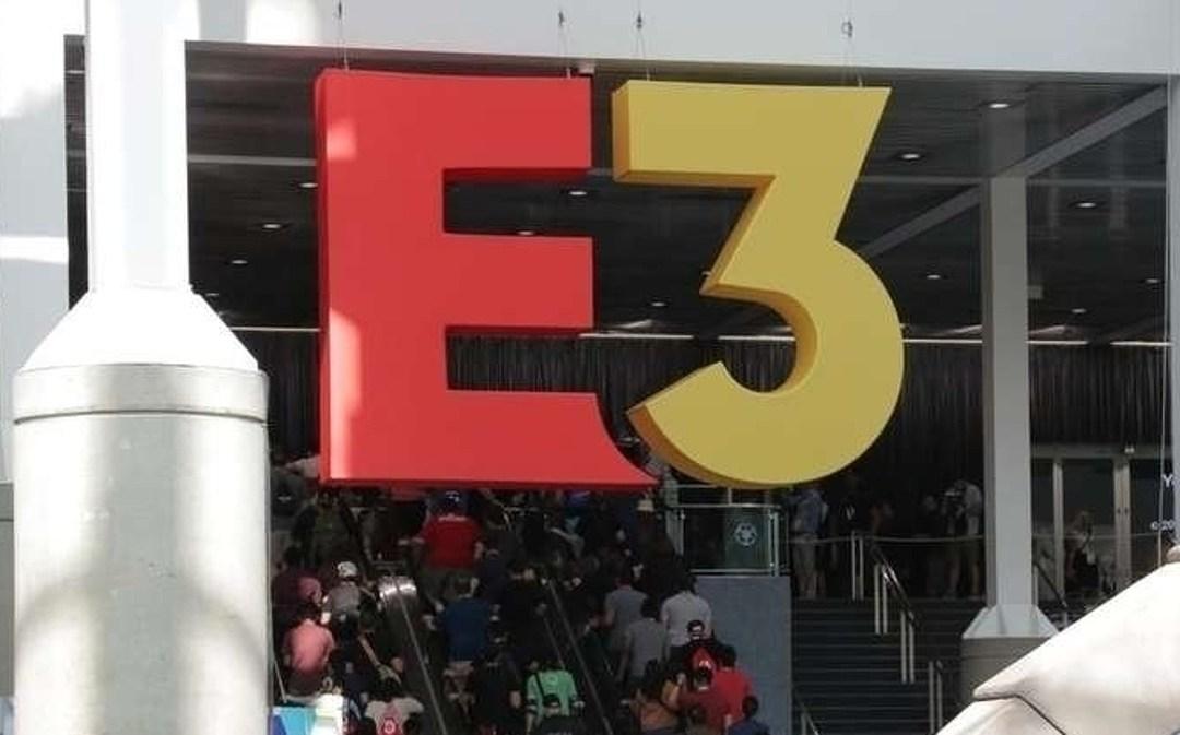 E3 2021 Confirms Nintendo, Capcom, Ubisoft, And More