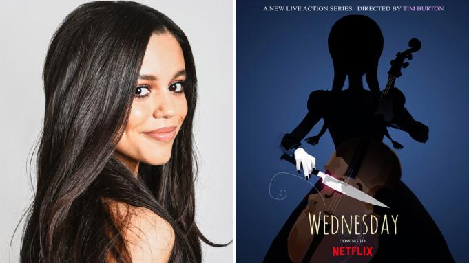 Jenna-Ortega-Wednesday-2