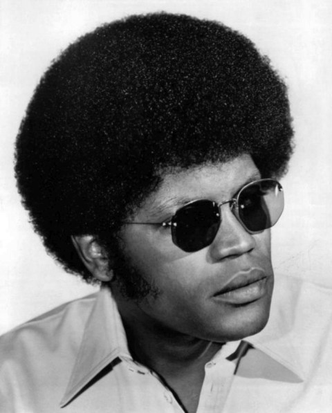 Clarence_Williams_III_Mod_Squad_1971