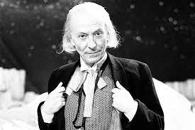 william-hartnell-as-the-doctor