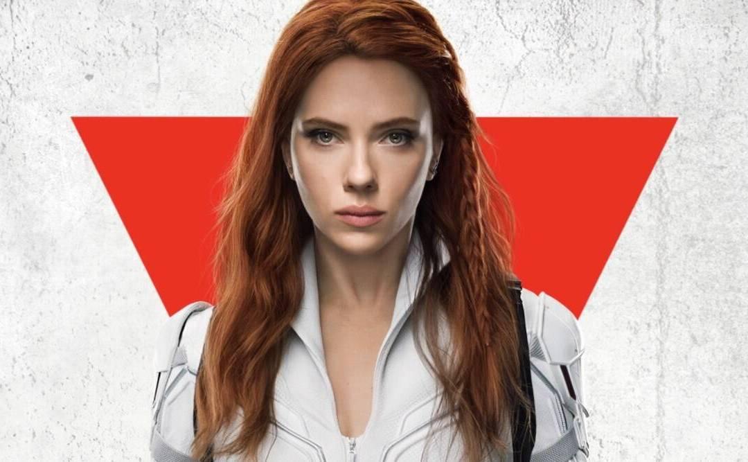 Editorial: Disney Settles With Scarlett Johansson, But Who Won?