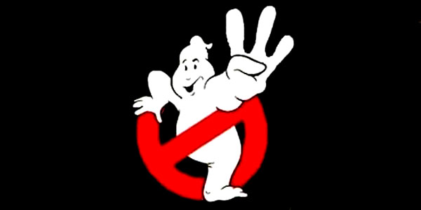 Femme GHOSTBUSTERS 3 Moves Forward