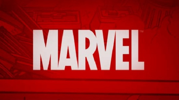 MARVEL Has Been Busy This Week