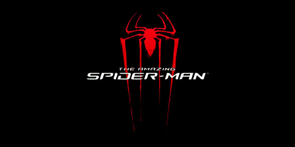 AMAZING SPIDER-MAN: Not Perfect, but It Delivers