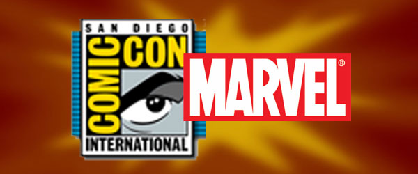 SDCC: MARVEL Releases Wave 2 Movie Details