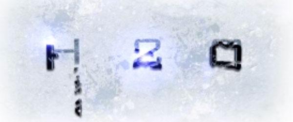 H2O #8: Sequels We Want, Sequels We Got