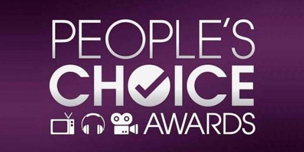 Are People Choosing More Genre?