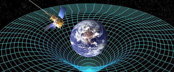 Gravity 101 Part I