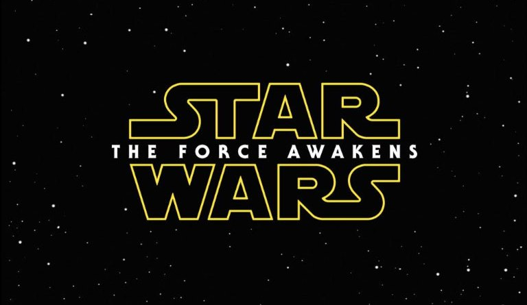 STAR WARS Teaser in 30 U.S. Theaters Friday