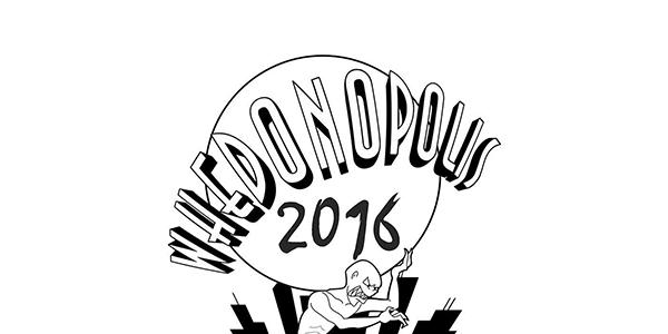 Whedonopolis 2016