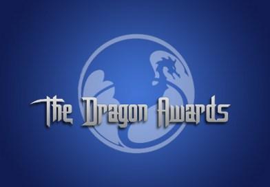 2021 Dragon Award Winners Announced