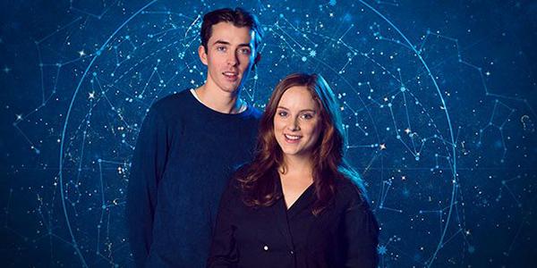 Radio 4 dating website