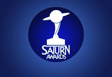 Saturn Award Nominees Announced