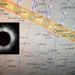 SciFi4Chicks: The Total Eclipse of the Sun